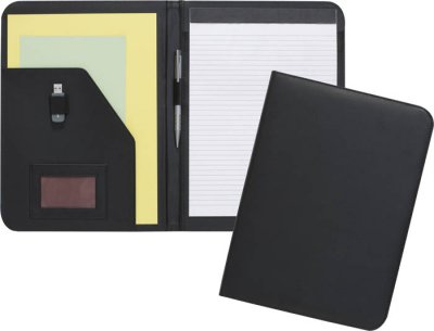 BEST SELLER! DARTFORD A4 folder