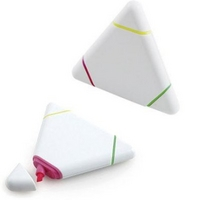 PN0605 Triangle Highlighter