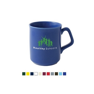 BEST SELLER! Coloured Sparta Mugs